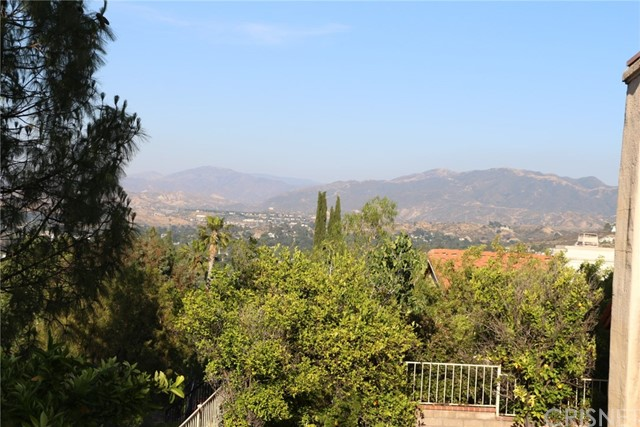 24833 Laurelcrest Lane Stevenson Ranch, CA 91381 - MLS #: SR17122912