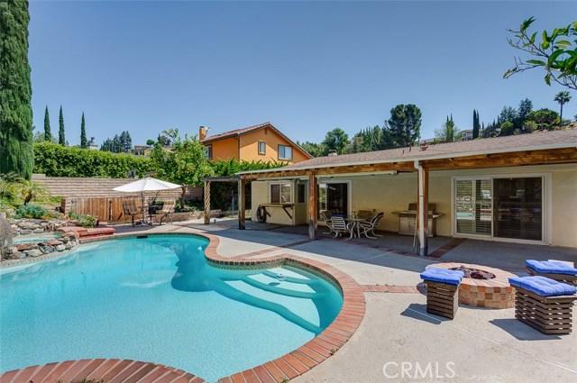 11469 Baird Avenue, Porter Ranch CA: http://media.crmls.org/mediascn/b9e756b7-b808-47cb-8539-0d07a8187f56.jpg