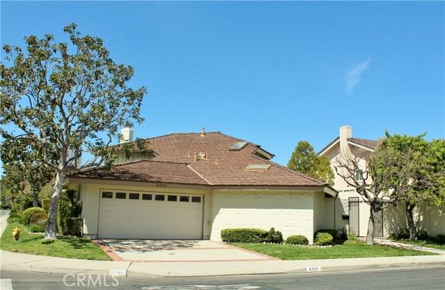 4001 Mariner Circle Westlake Village, CA 91361 - MLS #: SR18073904