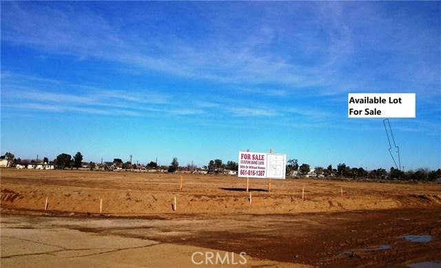 25 W Avenue L8, Lancaster CA: http://media.crmls.org/mediascn/ba12d2b0-c8be-44f1-8e2b-08d9a6d2e342.jpg