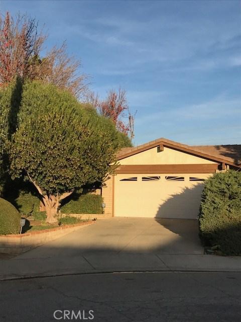25662 Palma Alta Drive Valencia, CA 91355 - MLS #: SR17281063