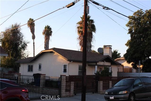 1679 S Rimpau Bl, Los Angeles, CA 90019 Photo 0