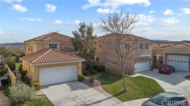 Photo of 29710 Liverpool Court, Castaic, CA 91384