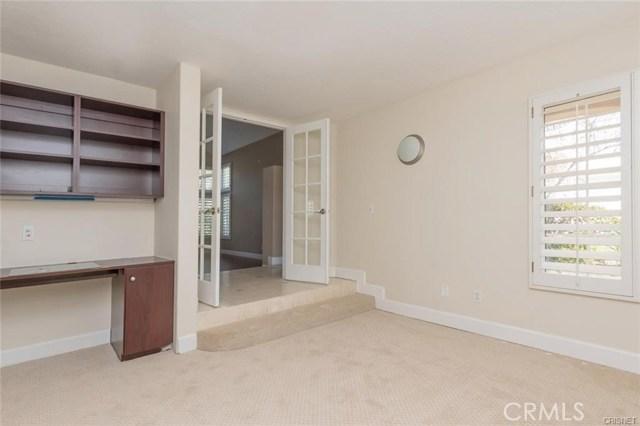 23013 Weymouth Place Valencia, CA 91354 - MLS #: SR18091922