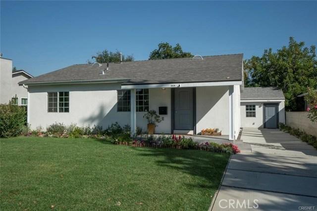 Photo of 5834 Cedros Avenue, Sherman Oaks, CA 91411