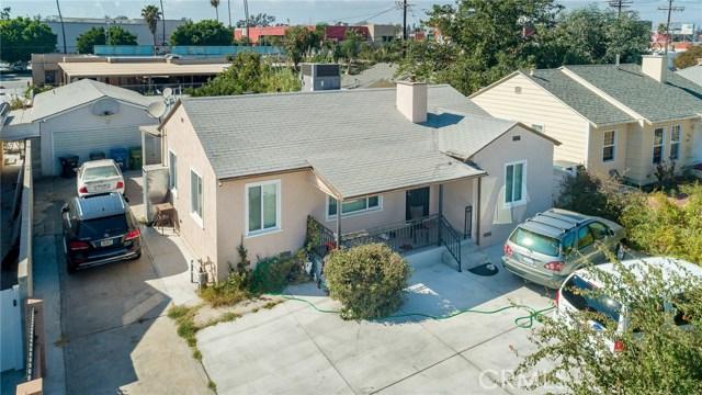 6443 Agnes Av, North Hollywood, CA 91606 Photo