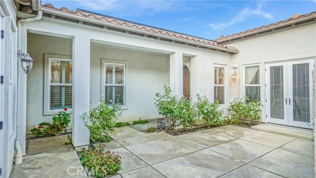 15120 Live Oak Springs Canyon Road Canyon Country, CA 91387 - MLS #: SR18246335