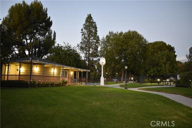 8371 Sedan Avenue West Hills, CA 91304 - MLS #: SR17252534