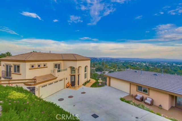 Real Estate for Sale, ListingId: 34238570, Glendora,CA91741