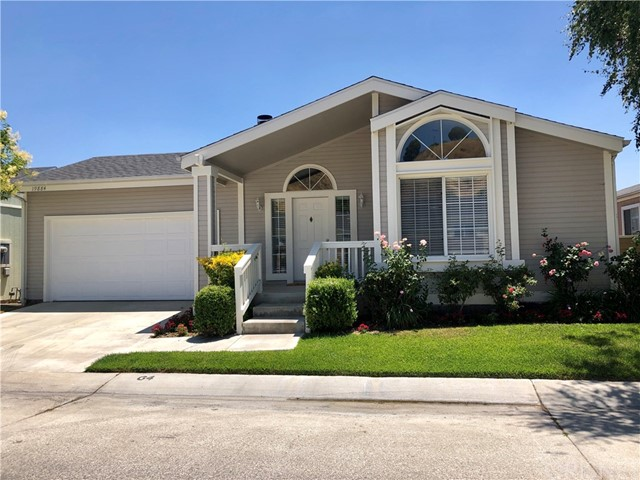 19884 Canyon View Dr, Canyon Country, CA 91351 Photo