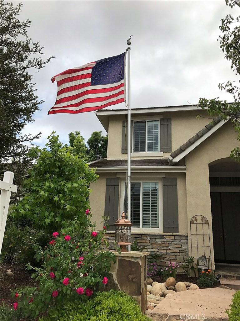 5352 WILLOW OAK Street, Simi Valley, CA 93063