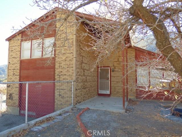4208 Decator, Frazier Park, CA 93225 Photo