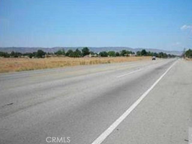 22 Street West + Ave. L, Lancaster CA: http://media.crmls.org/mediascn/ba90285b-2120-4e12-8028-c33249ebcd09.jpg
