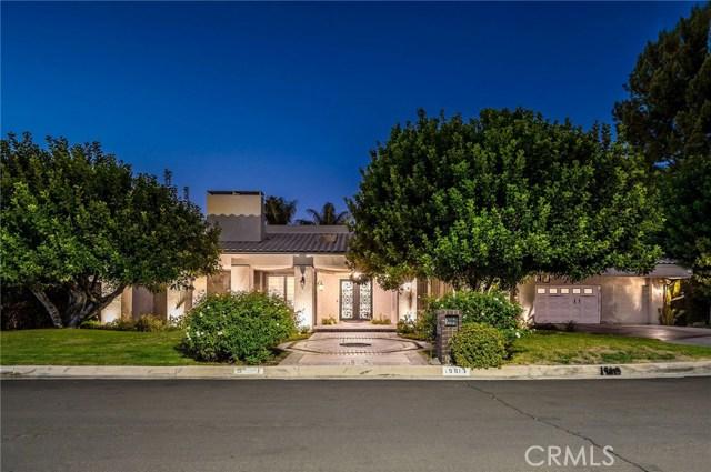 Photo of 19813 Linnet Street, Woodland Hills, CA 91364