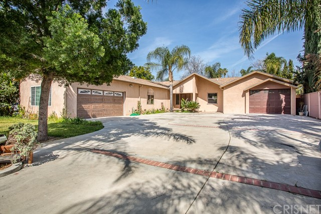 17363 Chase Street, Northridge, CA 91325