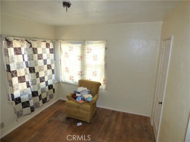 7415 Cartwright Avenue Sun Valley, CA 91352 - MLS #: SR17250875