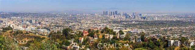 2005 Davies Wy, Los Angeles, CA 90046 Photo 61