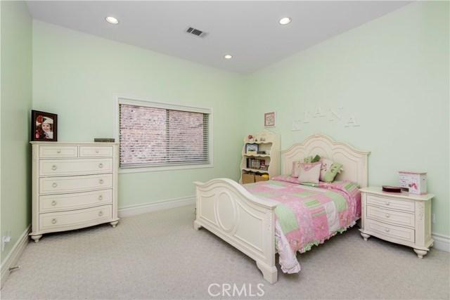 22415 Sentar Road Woodland Hills, CA 91364 - MLS #: SR18194486