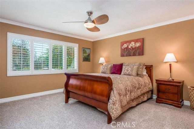 24427 Blue Sky Court West Hills, CA 91307 - MLS #: SR18033354