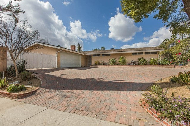 17500 Romar Street , CA 91325 is listed for sale as MLS Listing SR18033565