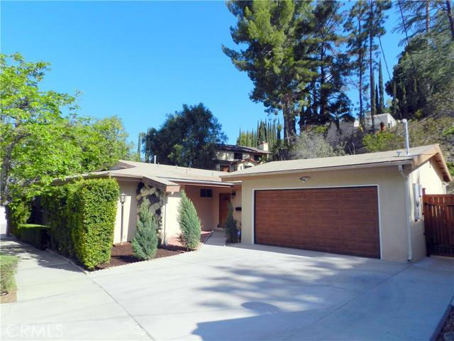 4350 Canoga Drive, Woodland Hills CA 91364