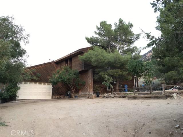 520 Soledad Pass Road Palmdale CA 93550