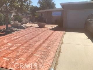 10406 Densmore Avenue, Granada Hills, CA 91344