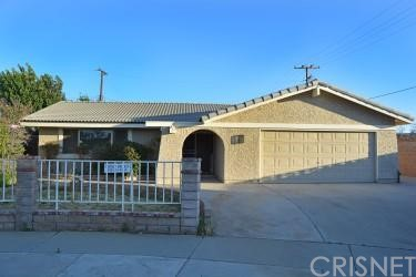 2504 E Avenue R2 Palmdale, CA 93550 is listed for sale as MLS Listing SR16157841