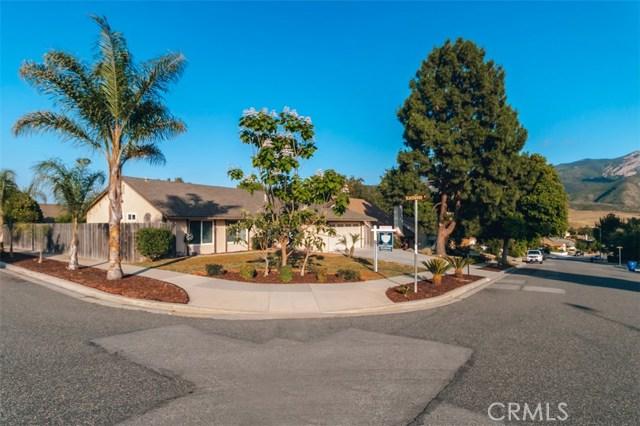 906 Fernhill Av, Newbury Park, CA 91320 Photo