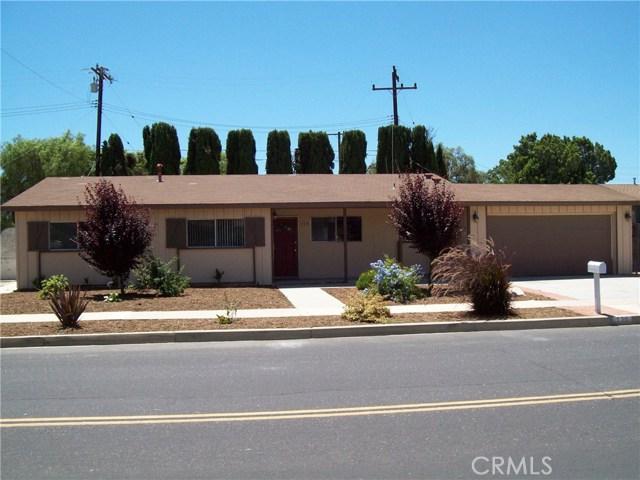 730 Sierra Avenue, Moorpark CA: http://media.crmls.org/mediascn/bb46a635-404e-4bf3-b7a9-c3062282fc5b.jpg