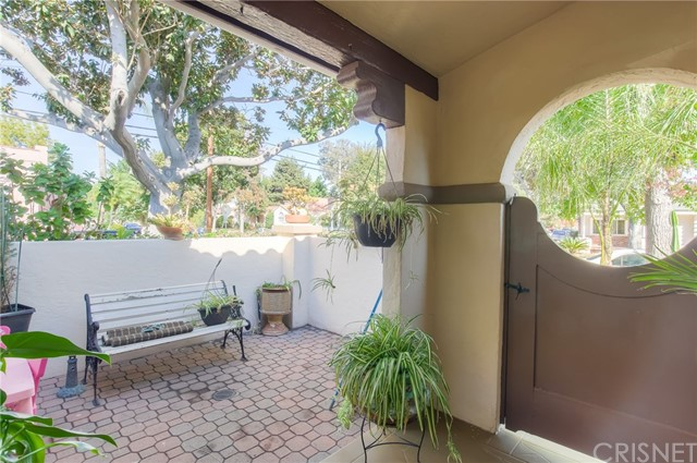 6493 Falcon Avenue Long Beach, CA 90805 - MLS #: SR17243263
