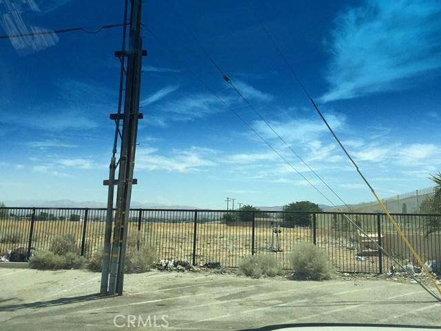 3 Street East and Palmdale Boulevard, Palmdale CA: http://media.crmls.org/mediascn/bb65cacb-b106-4225-96f3-b247747a8bb5.jpg