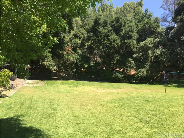 26326 Sand Canyon Road Canyon Country, CA 91387 - MLS #: SR17124231