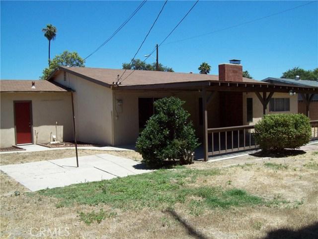 730 Sierra Avenue, Moorpark CA: http://media.crmls.org/mediascn/bb89cc95-a7fe-4432-bd10-db1572ffe8ef.jpg