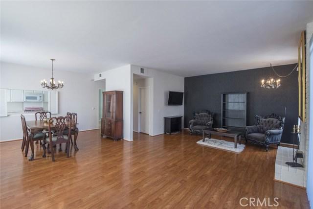 4958 Woodman Avenue 108, Sherman Oaks, CA 91423
