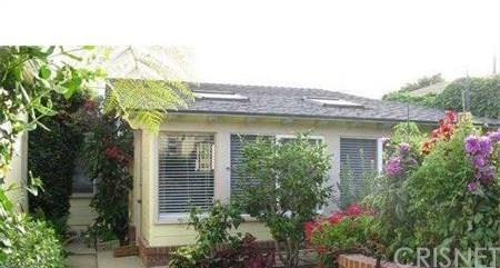 938 Stanford Street GUESTHOUSE, Santa Monica, CA 90403