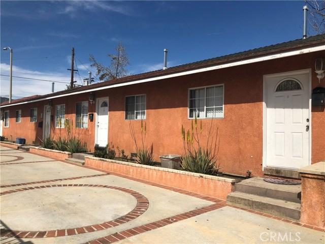 13244 Maclay Street San Fernando, CA 91340 - MLS #: SR18063347