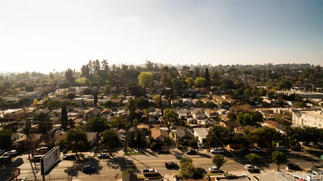1419 Mount Pleasant St, Los Angeles, CA 90042 Photo 25