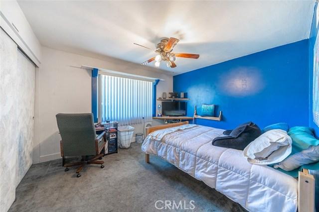 23300 Windom Street West Hills, CA 91304 - MLS #: SR18252282