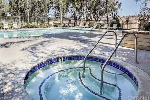 19816 Pandy Court Canyon Country, CA 91351 - MLS #: SR18254056