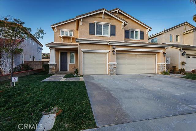 Property for sale at 23949 Francisco Way, Valencia,  CA 91354