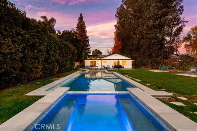 Photo of 22900 Hatteras Street, Woodland Hills, CA 91367