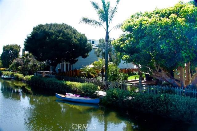 212 Sherman Canal, Venice, CA 90291 photo 4