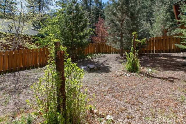 1624 Bernina Drive Pine Mtn Club, CA 93222 - MLS #: SR18106013