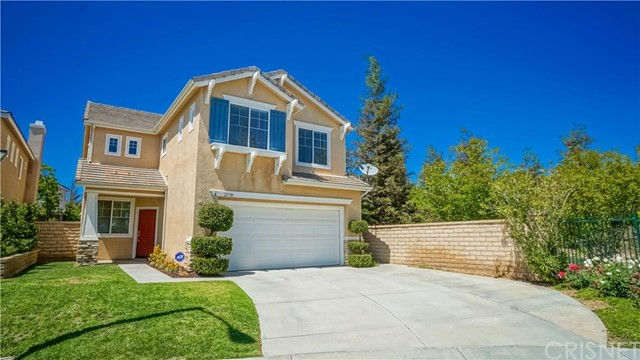 Property for sale at 27701 Wilderness Place, Castaic,  CA 91384