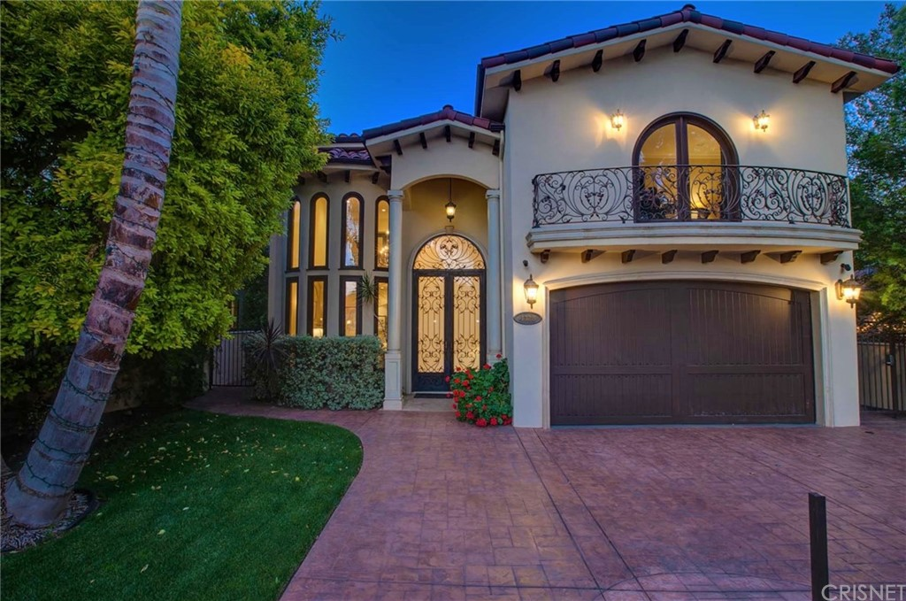Photo of 4328 LAURELGROVE AVENUE, Studio City, CA 91604