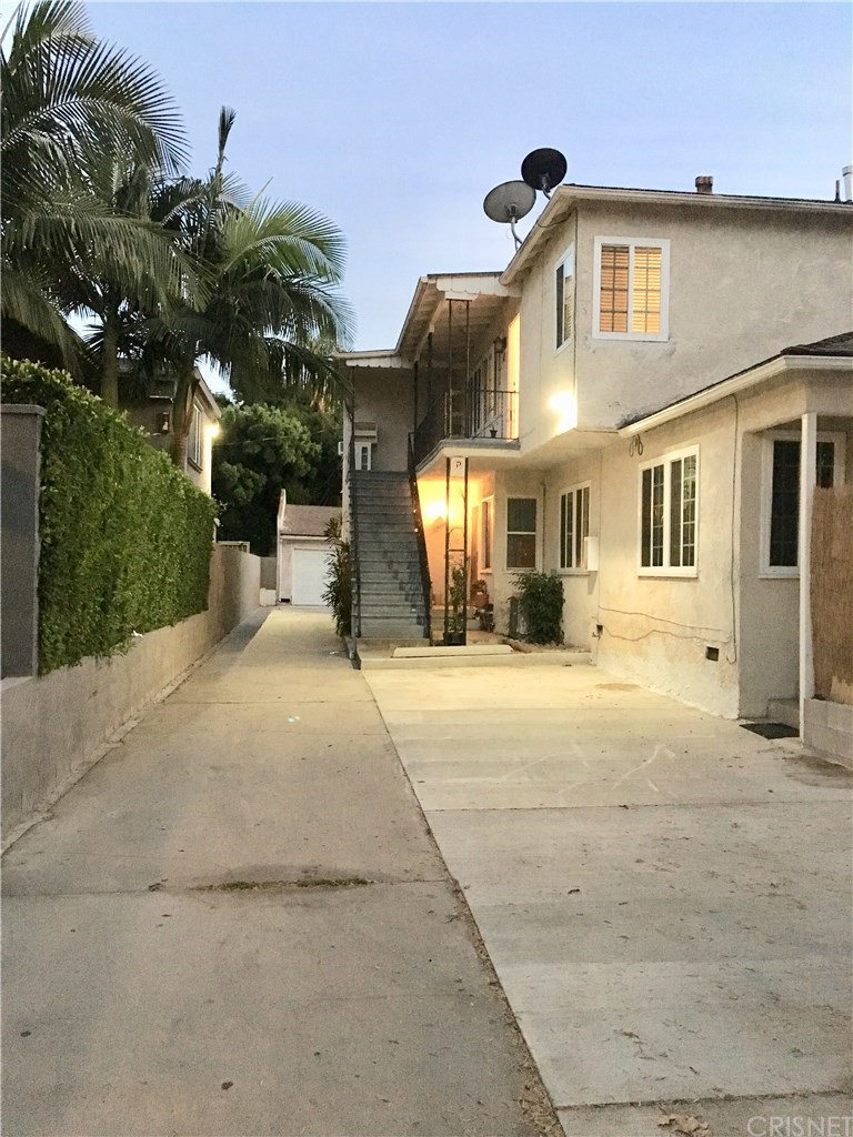 Property for sale at 11906 VENICE BOULEVARD, Los Angeles,  CA 90066