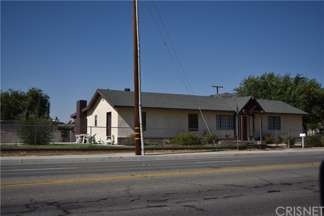 1709 Avenue K8, Lancaster, CA, 93534