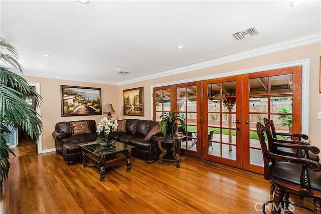 6511 Lubao Avenue Woodland Hills, CA 91367 - MLS #: SR17172153