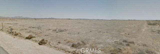 7000 Vac/Cor 70 Stw/Ave C12, Antelope Acres CA: http://media.crmls.org/mediascn/bc34928c-6c4c-42bb-b270-632aa60f62be.jpg